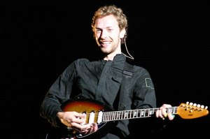 Glasto05-Coldplay-KW11